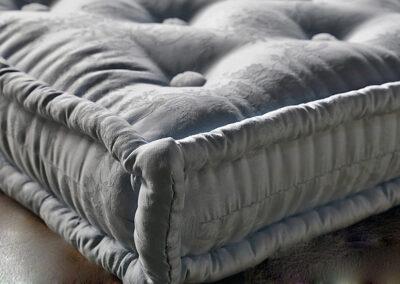 materassi di nla