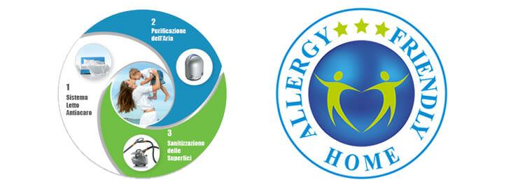 logo allergy free