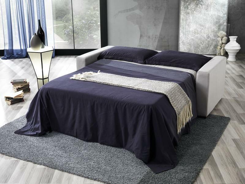 divano letto bonito