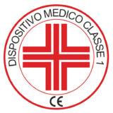 dispositivo medico classe 1 CE