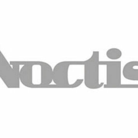 logo noctis