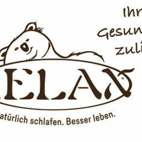 logo relax 2000