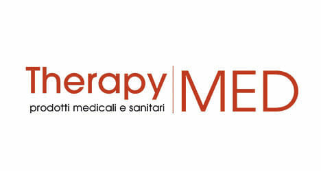 logo therapy med